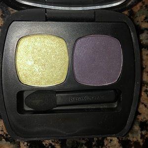 bareMinerals Makeup - bareMinerals READY eyeshadow 2.0